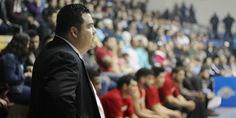 Relacionada basquet jesus aragon indiosjuarez