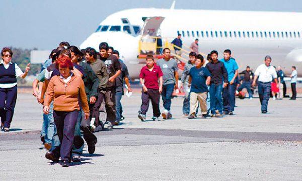 Deportados 329cj3xh55exug17h91y4g