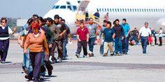 Relacionada deportados 329cj3xh55exug17h91y4g