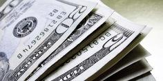 Relacionada dolar viernes  24 febrero 2017