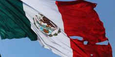 Relacionada bandera de mxico ee