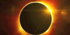 Relacionada septiembre llega con eclipse anular de sol 514544