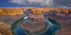 Relacionada rio colorado2 1024x819