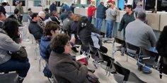 Relacionada recuadacion de rentas chihuahua 3