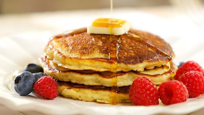 Hotcakes 01
