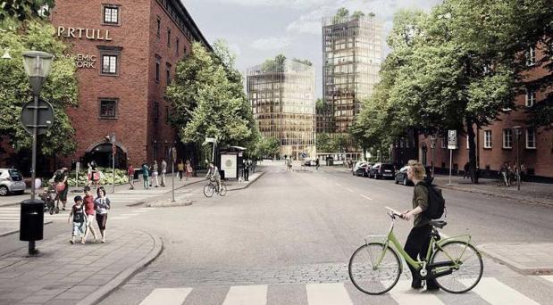 Copenhague empleo kzjf  620x349 abc