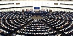 Relacionada parlamento europeo1