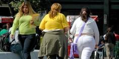 Relacionada obesidadfotoexpansi n