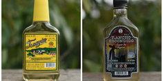 Relacionada fallecio  el creador de la bebida tonaya n