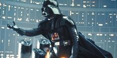Relacionada darth vader 10 most dangerous star wars villains