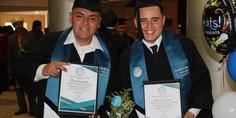 Relacionada graduacionutpn