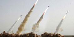 Relacionada misiles