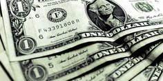 Relacionada precio del do lar hoy 06 de marzo  20.09 pesos a la venta